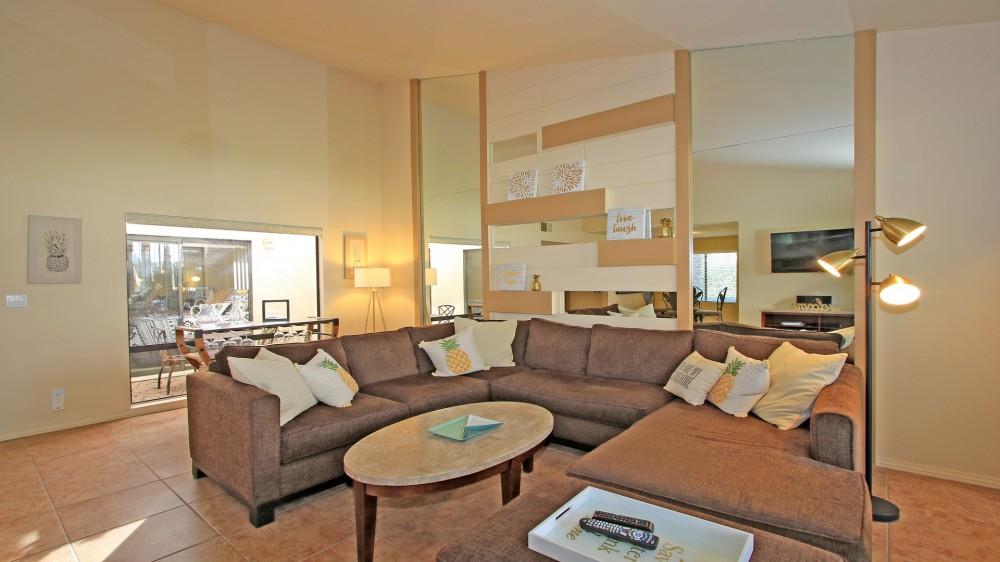 Vacation Home Property Rancho Mirage