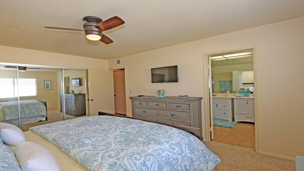 Home Rental Photos Rancho Mirage
