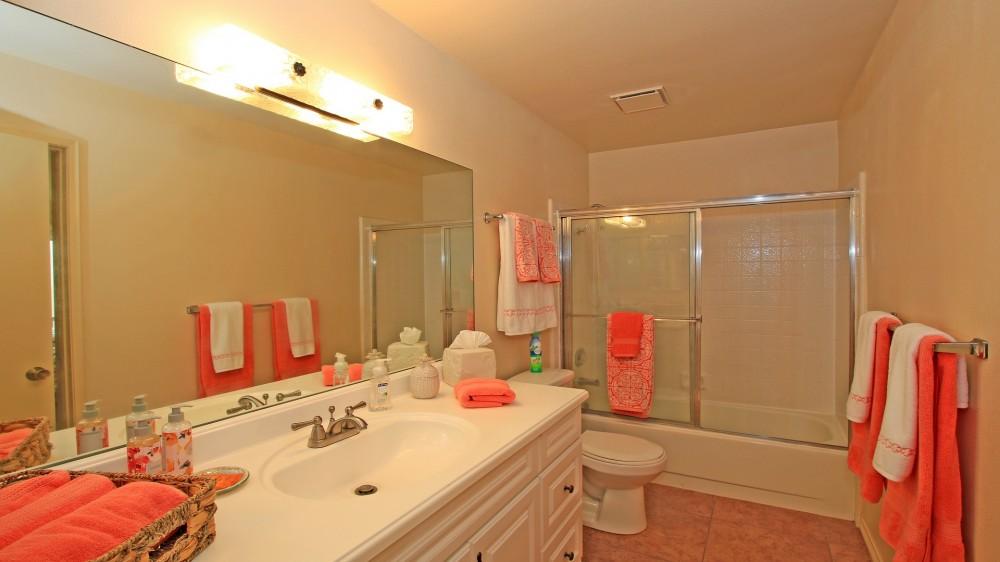 Rancho Mirage vacation Condo rental