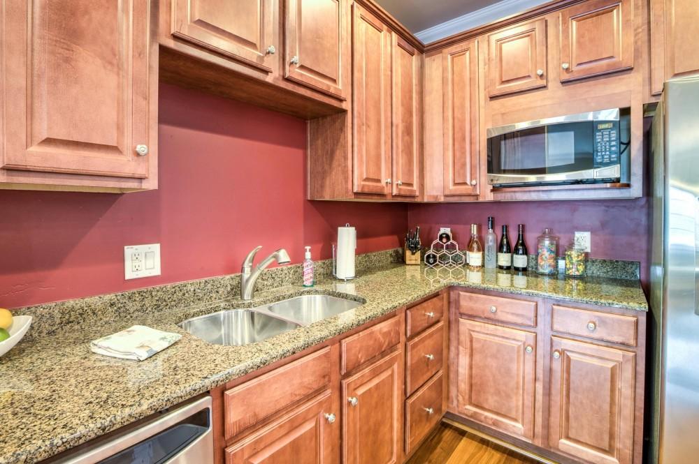 Airbnb Alternative Property in Scottsdale