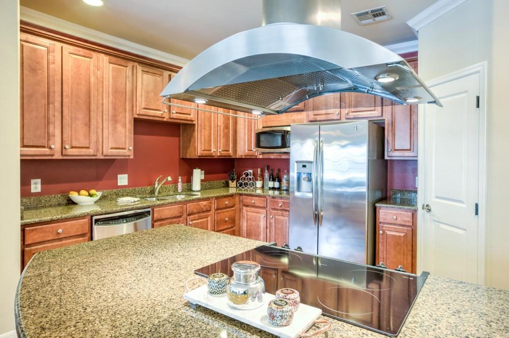 Arizona vacation Apartment rental