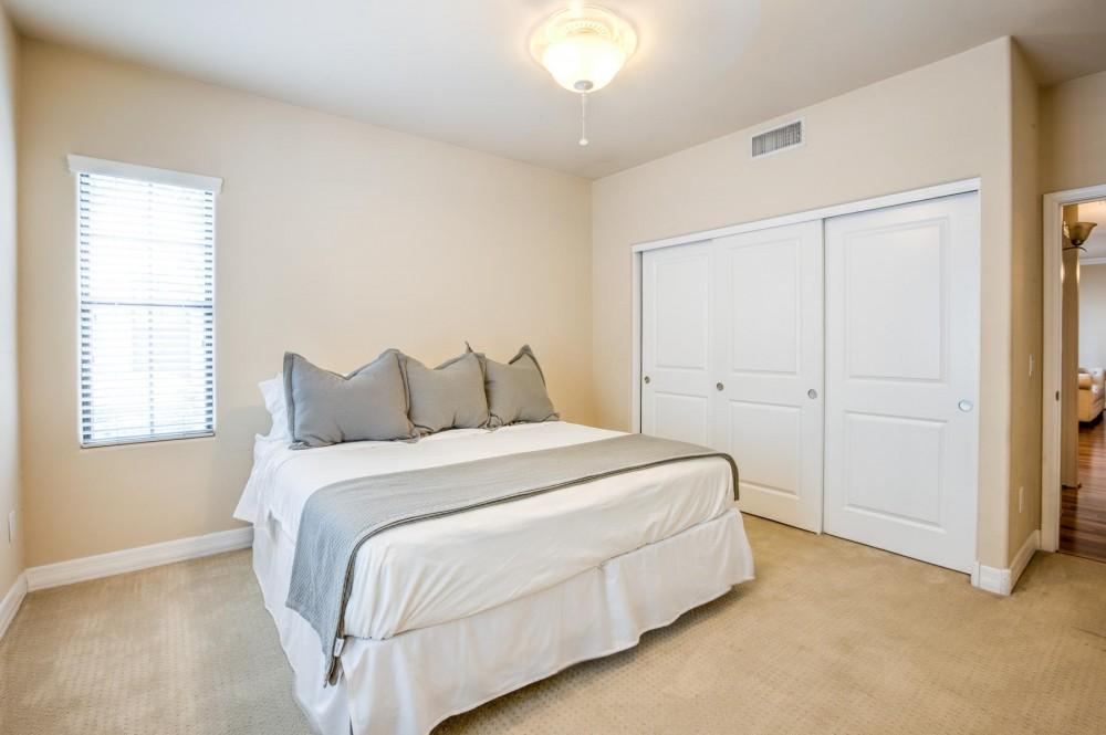 Home Rental Photos Scottsdale