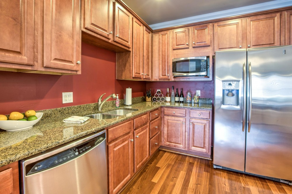 Scottsdale vacation rental with Amazing Location  Spacious  Inviting  Pool   Jacuzzi  Resort-Style Living