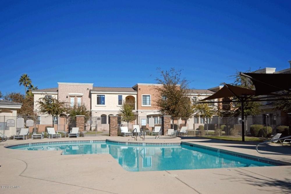 Scottsdale vacation Apartment rental