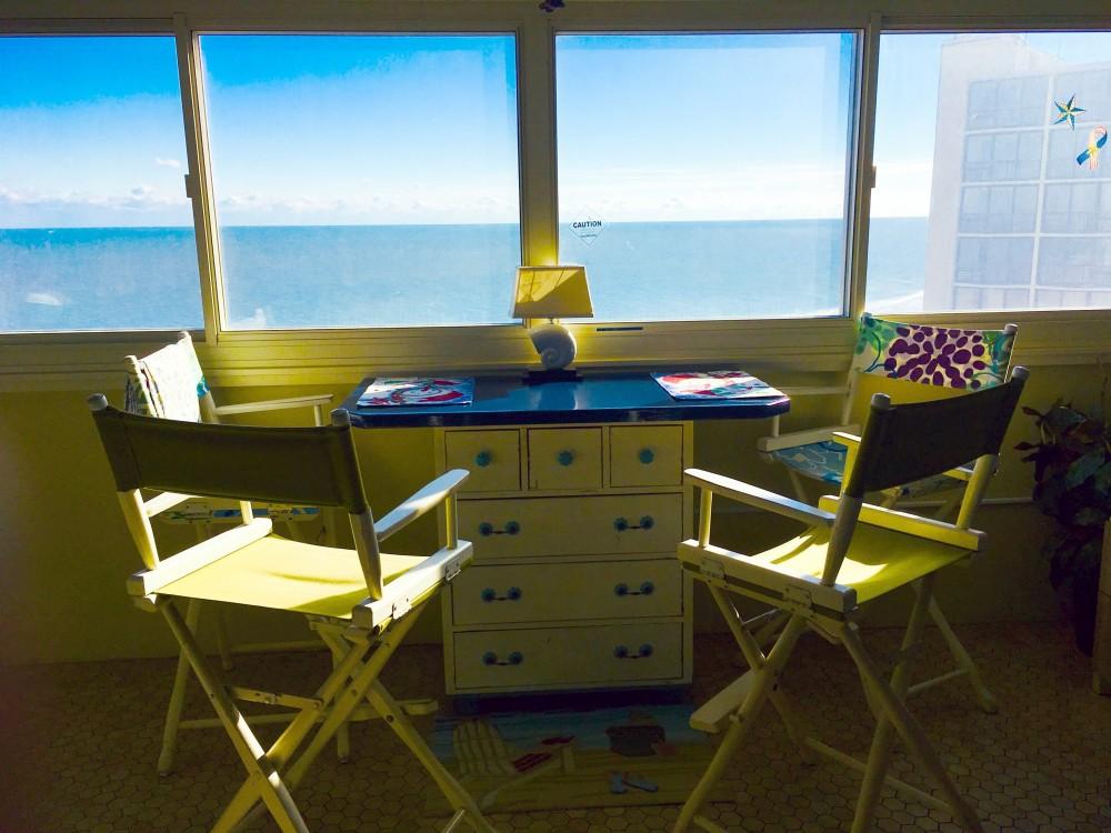 Good Morning Mr. Sunshine! Airbnb Alternative Ocean City Maryland Rentals