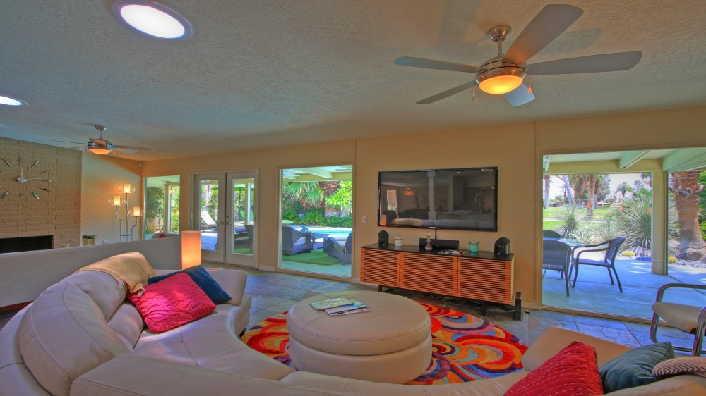 Home Rental Photos Indian Wells