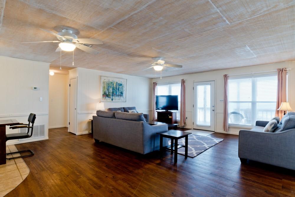 Alabama Home Rental Pics