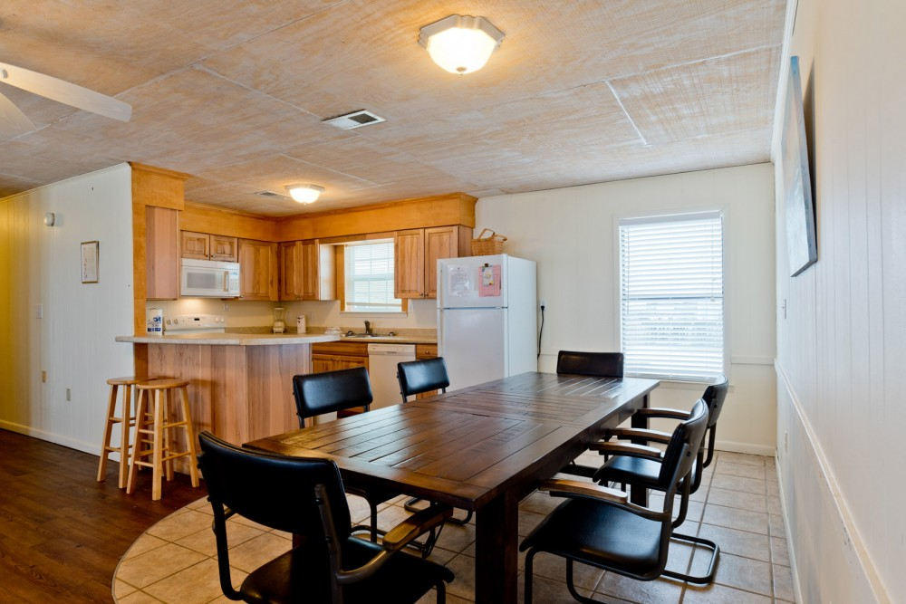 Gulf Shores vacation rental with Beach Front Bellingrath Sleeps 14