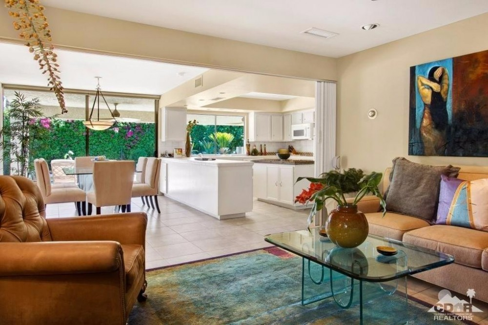 Vacation Home Property Indian Wells