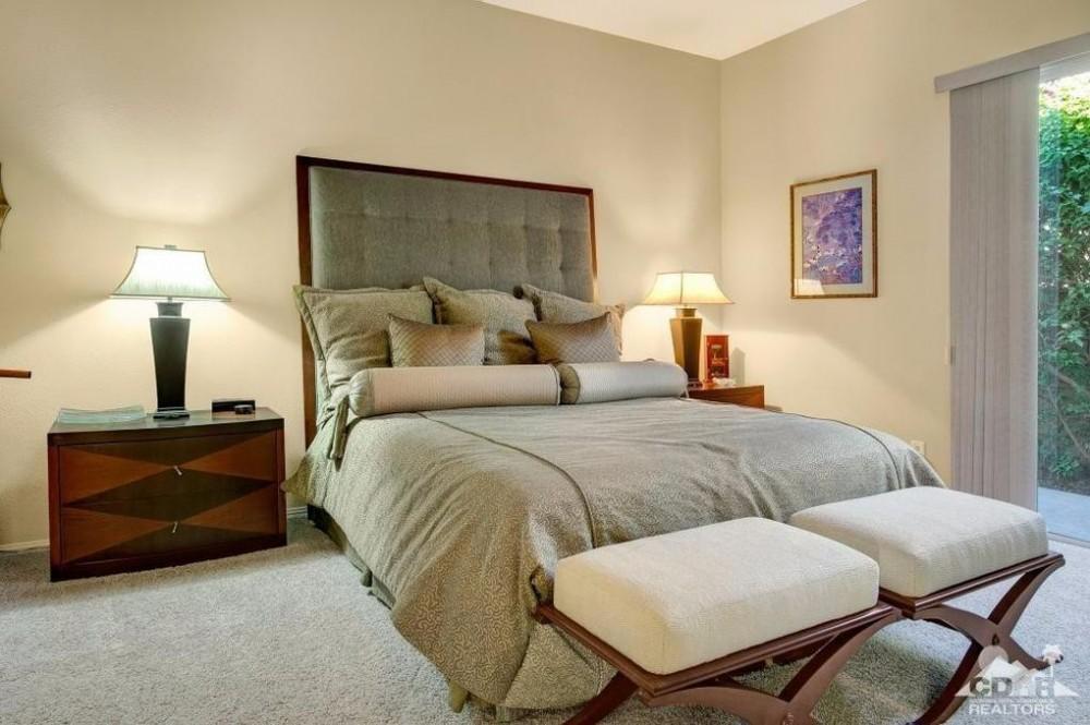 Master #2 Airbnb Alternative Indian Wells California Rentals