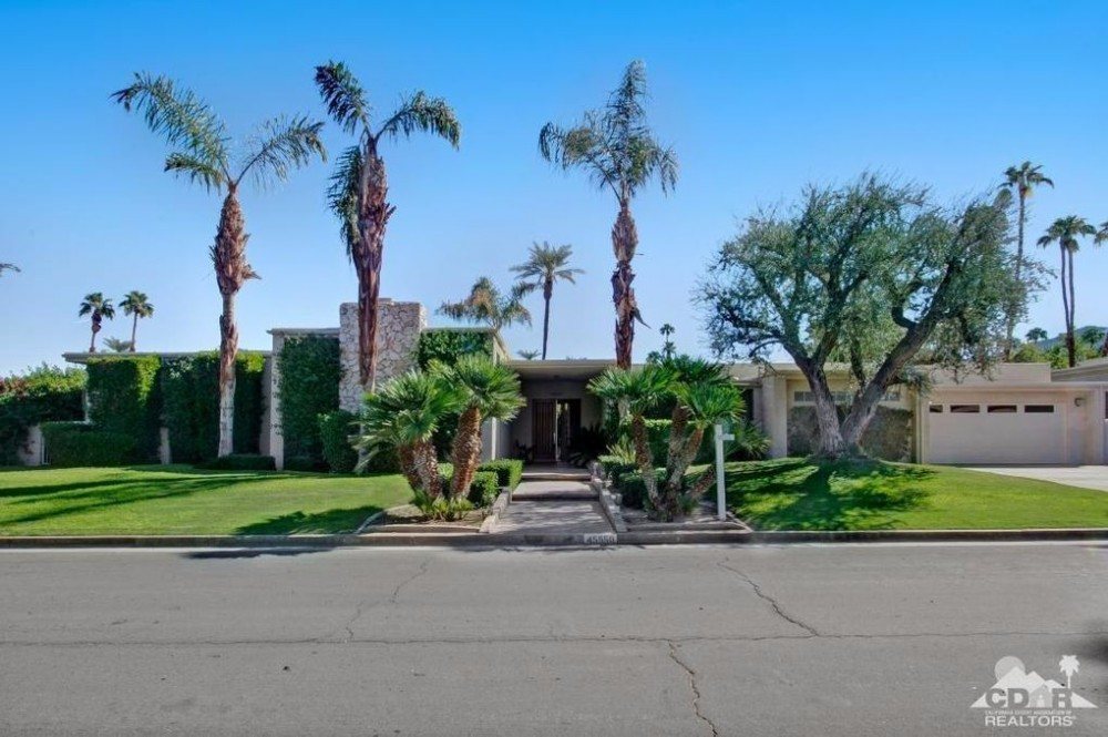 Airbnb Alternative Property in Indian Wells