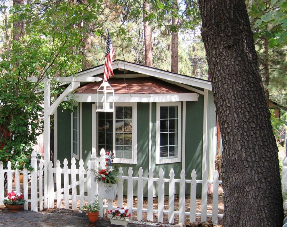 Sugarloaf vacation rental with