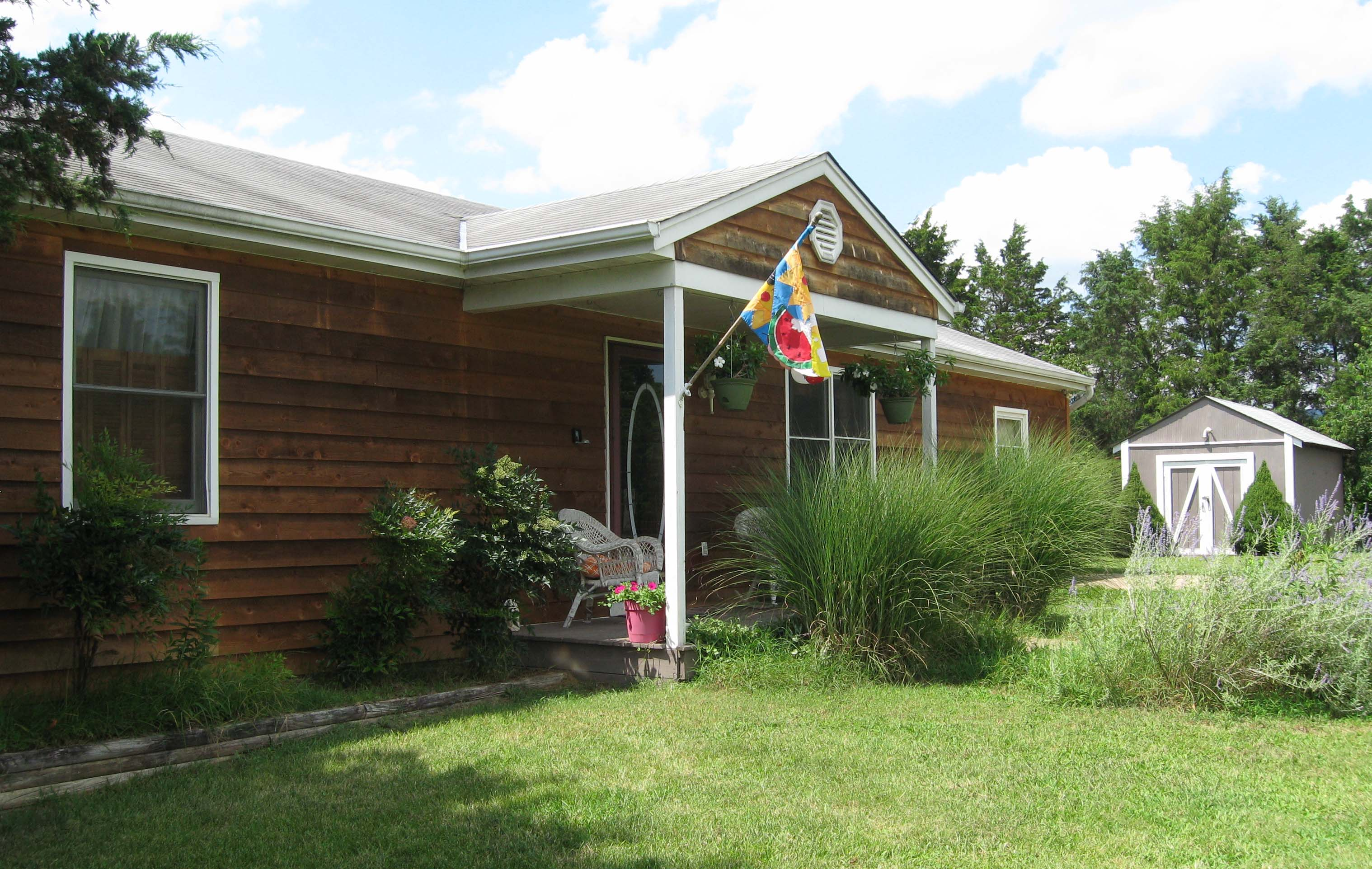 images wv luray gazette rental virginia lazy cabin lodging in best cabins charleston about mail bear rentals stock lodge of new