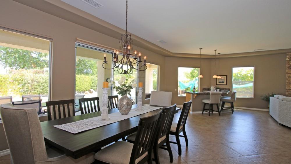 California Home Rental Pics