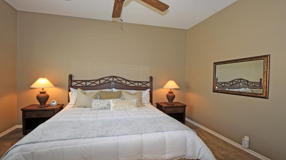 Airbnb Alternative La Quinta California Rentals