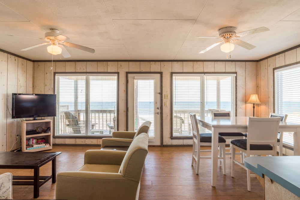 Airbnb Alternative Gulf Shores Alabama Rentals