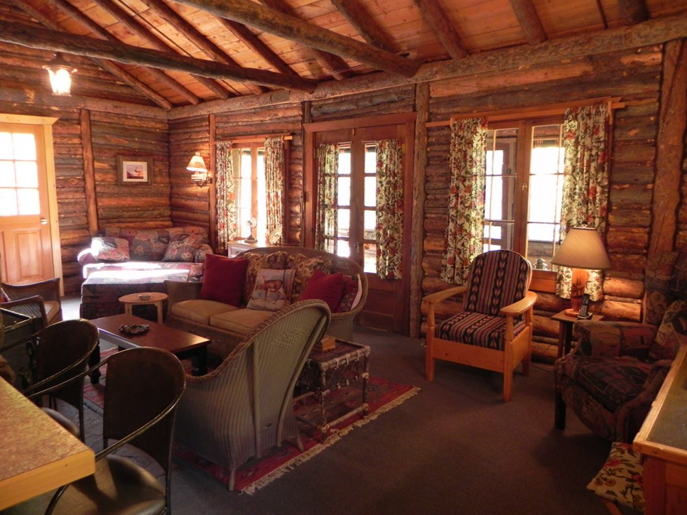 Lyons vacation rental with