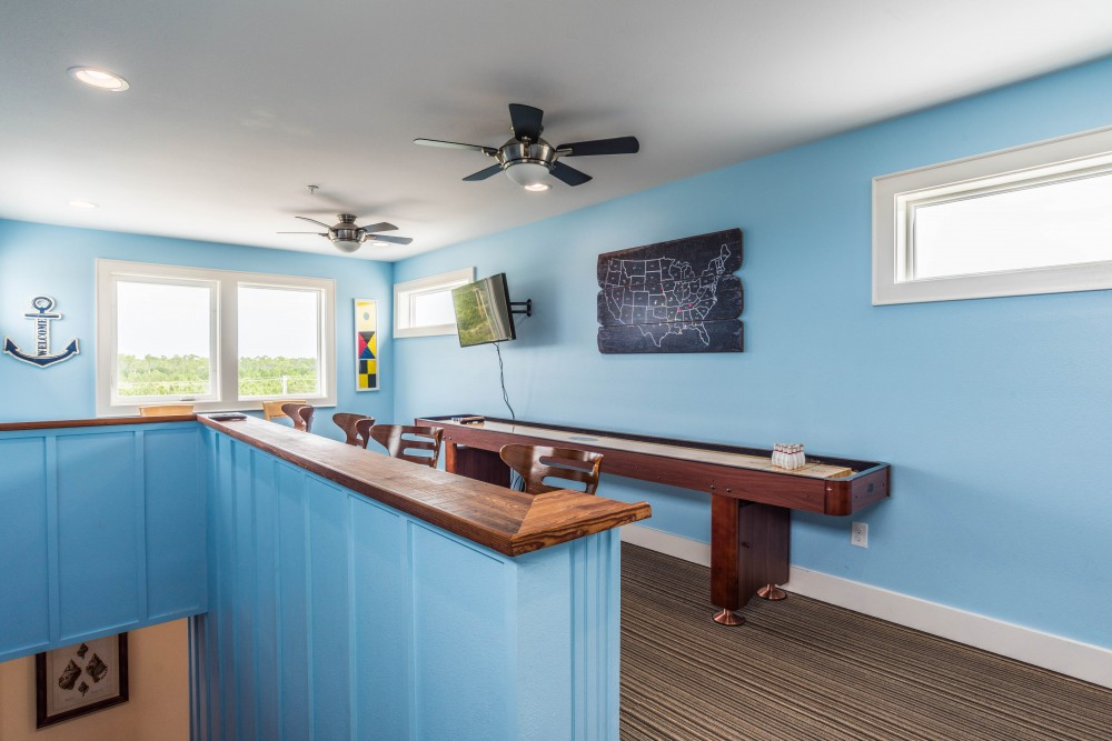 Gulf Shores vacation House rental