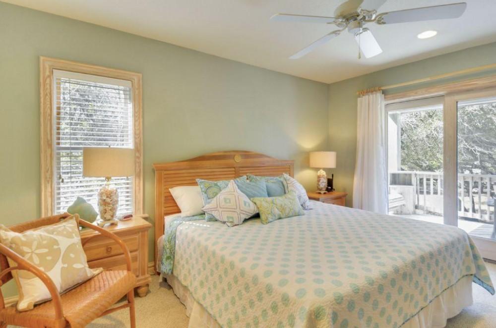 Bedroom 4 Duck vacation home