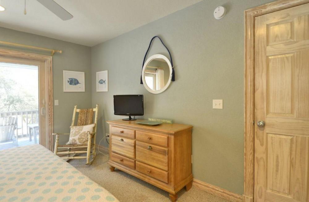 Bedroom 4  Airbnb Alternative Duck North Carolina Rentals