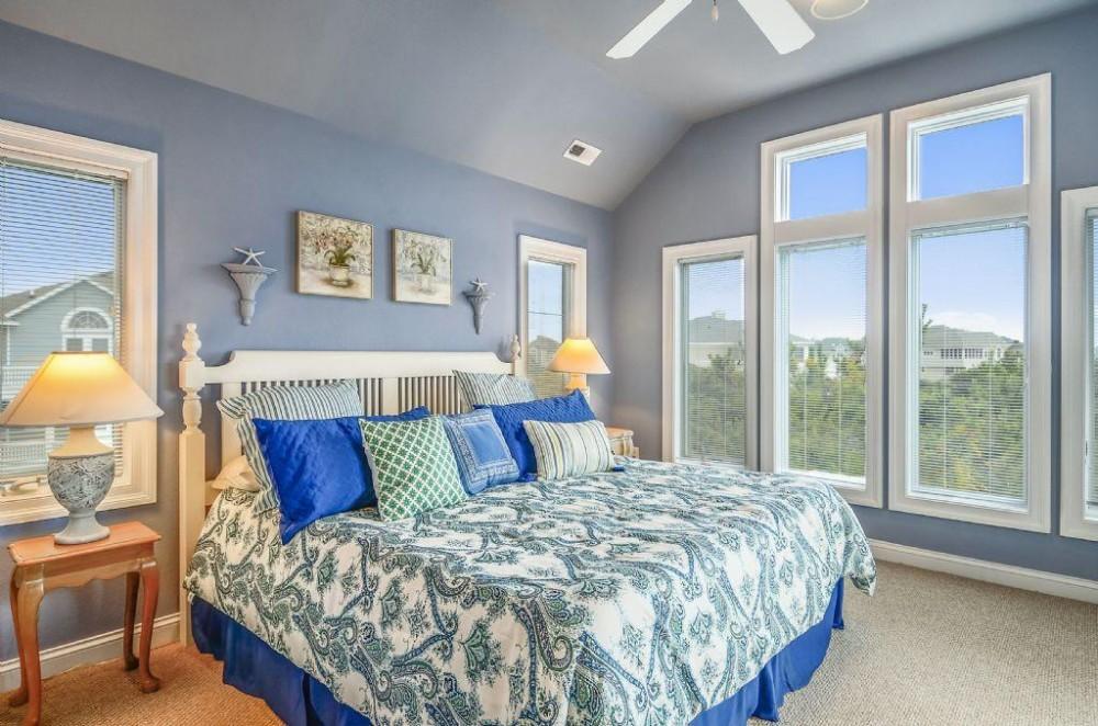 Airbnb Alternative Property in Corolla