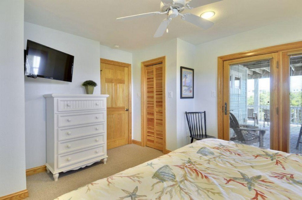 A Wave From it All - Pine Island-Private Pool- Oceanside-Community Amenities