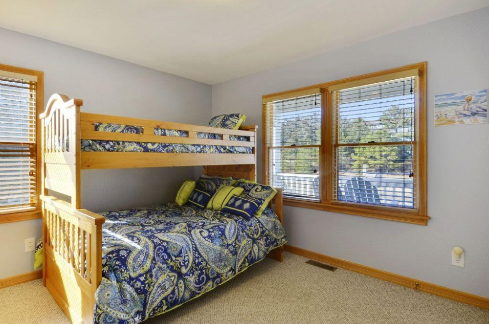 Duck vacation House rental