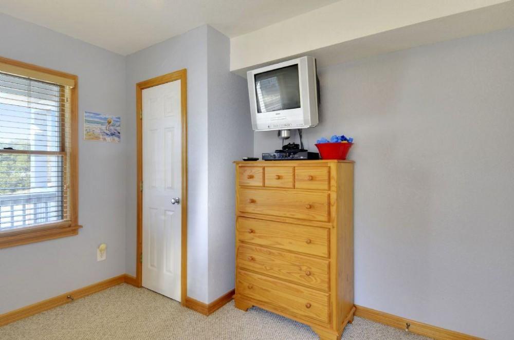 Bedroom 5 Duck vacation home