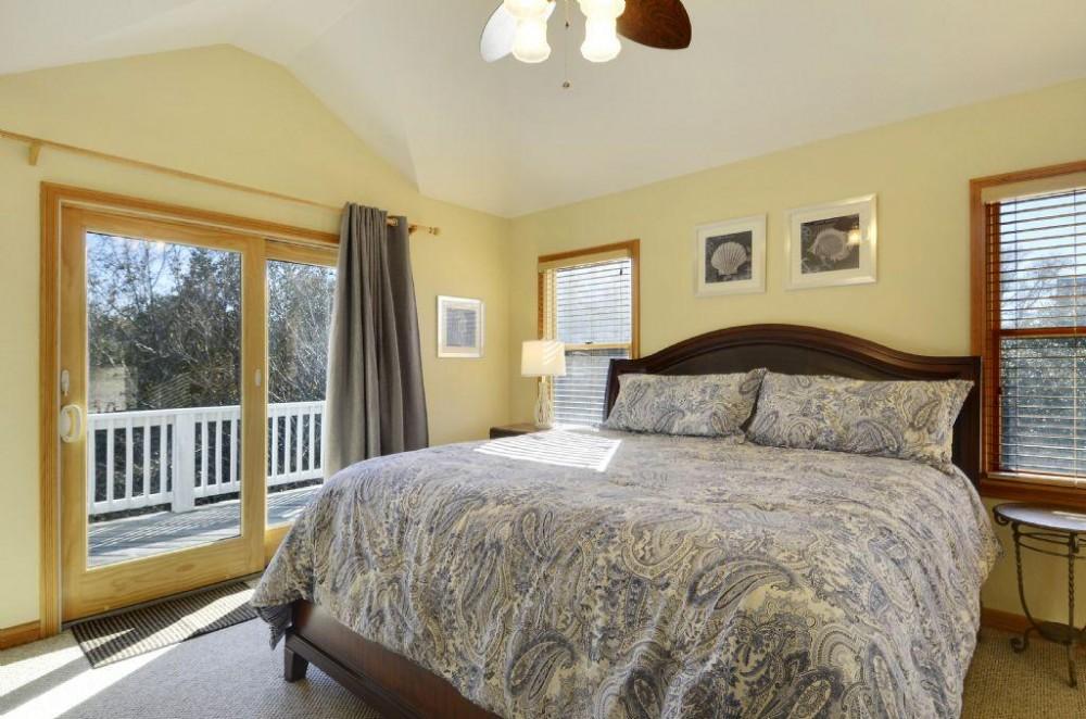 Bedroom 6 Airbnb Alternative Duck North Carolina Rentals