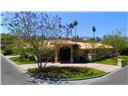 Indian Wells Estate, 5 Bedroom, 5.5 Baths with 4,700 sq.ft.