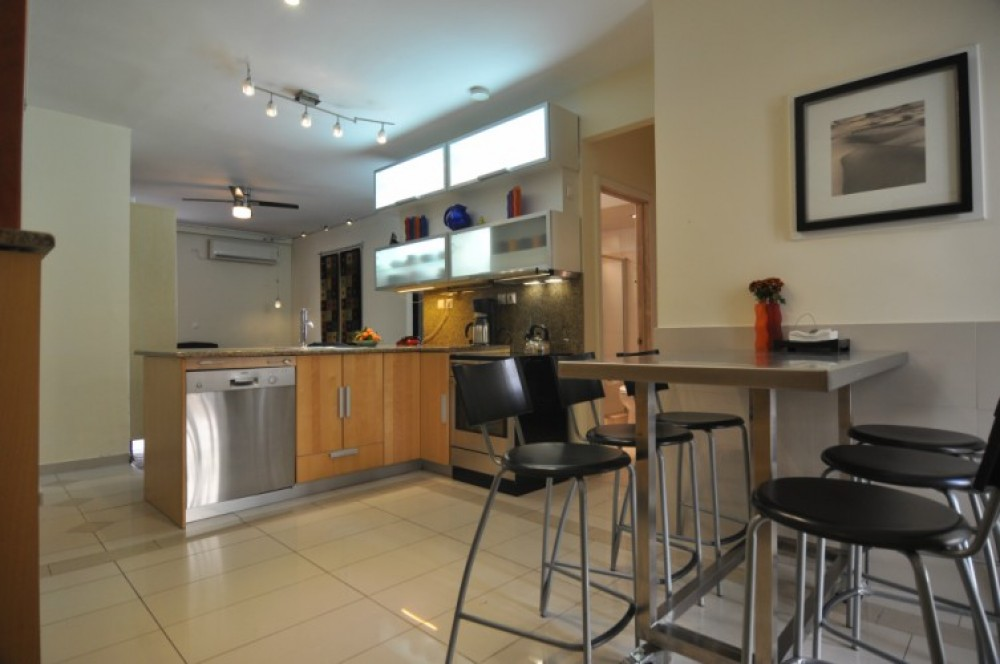 Athina vacation rental with