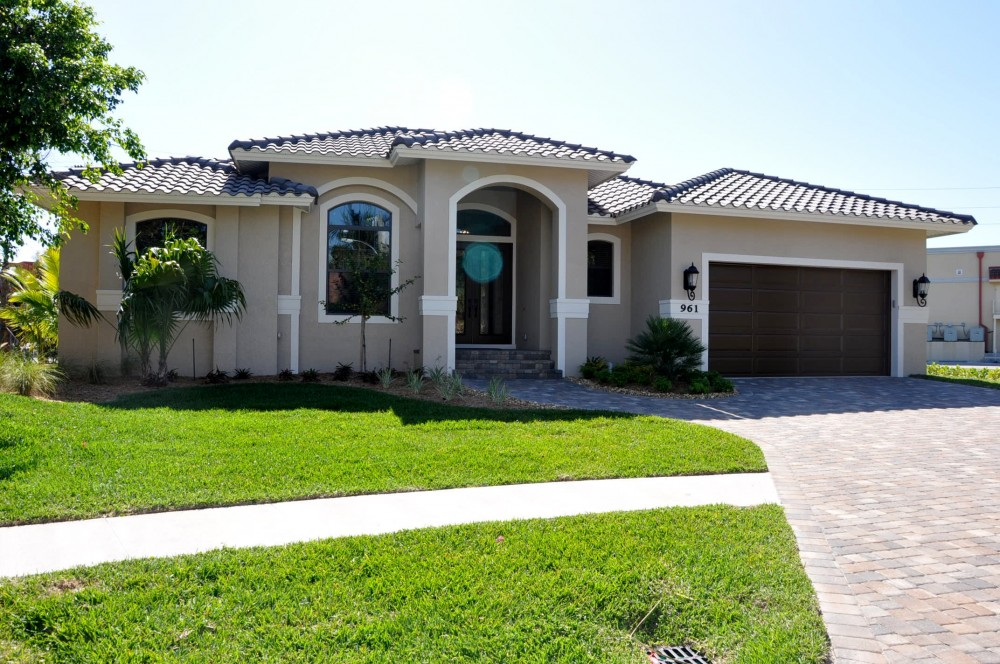 Marco Island vacation rental with Welcome to Lido Ct Marco Island, FL