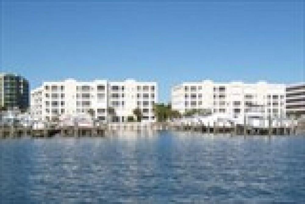 Orange Beach vacation rental with Perdido Grande