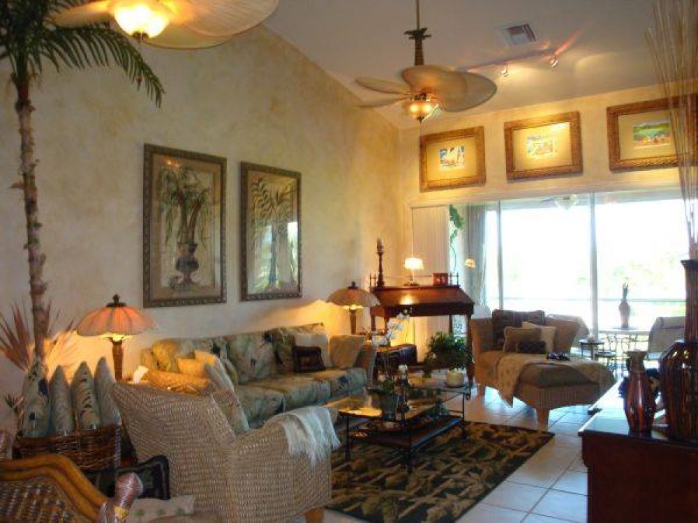 AB-22134, Great Abaco Island vacation rental with Living Room