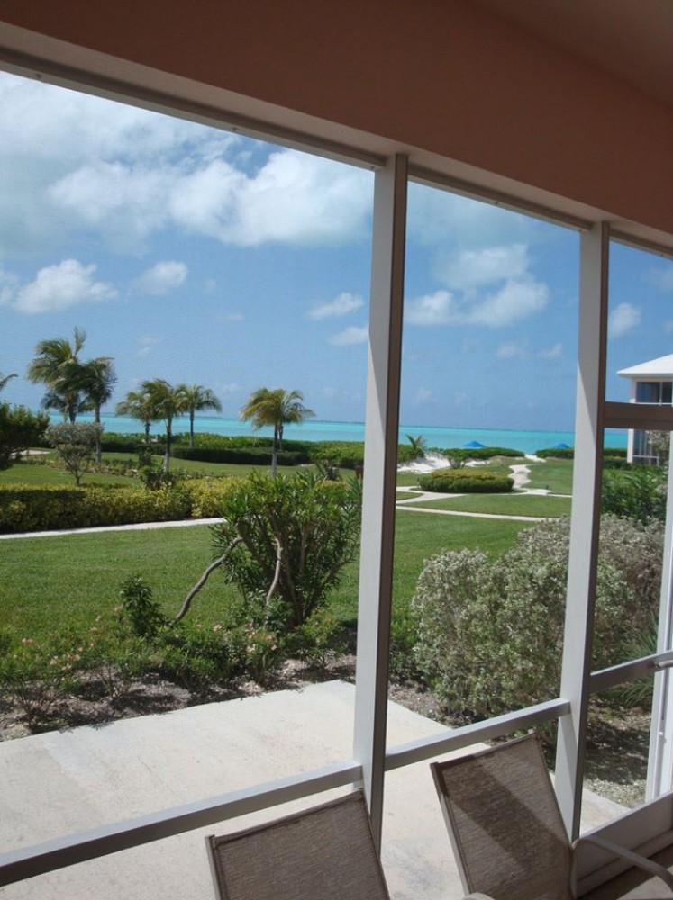 AB-22134, Great Abaco Island vacation rental with Lanai