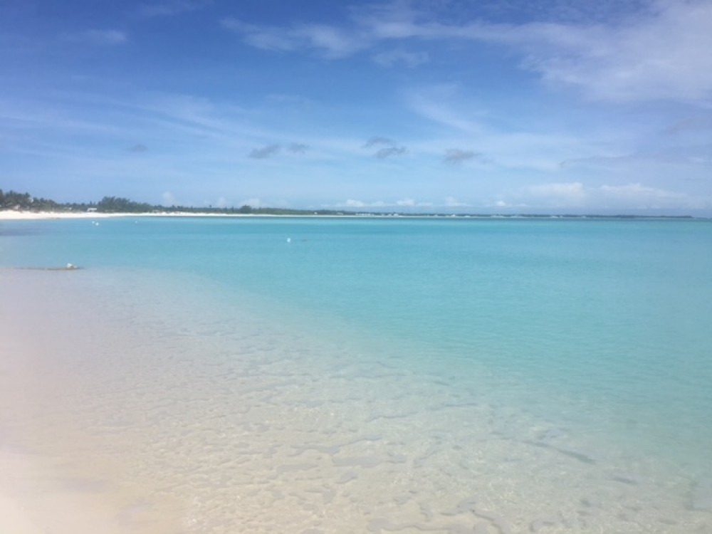 AB-22134, Great Abaco Island vacation rental with Beach