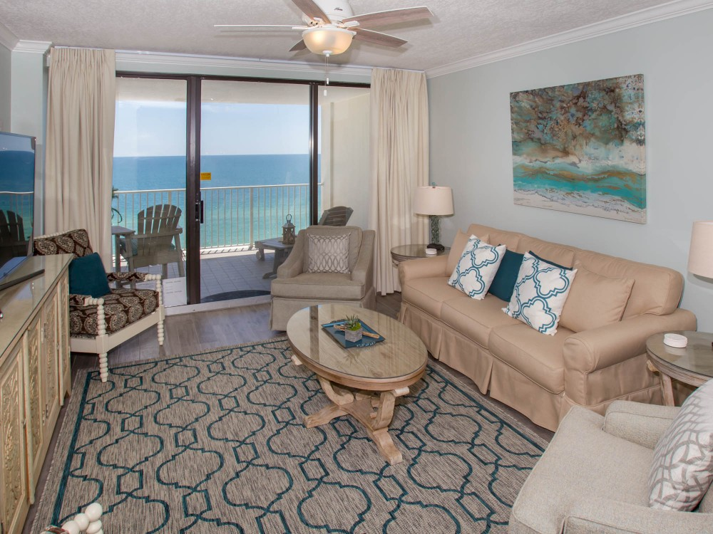 Orange Beach vacation rental with Welcome to Southern Tides-Pelican Pointe 1102, Orange Beach, AL