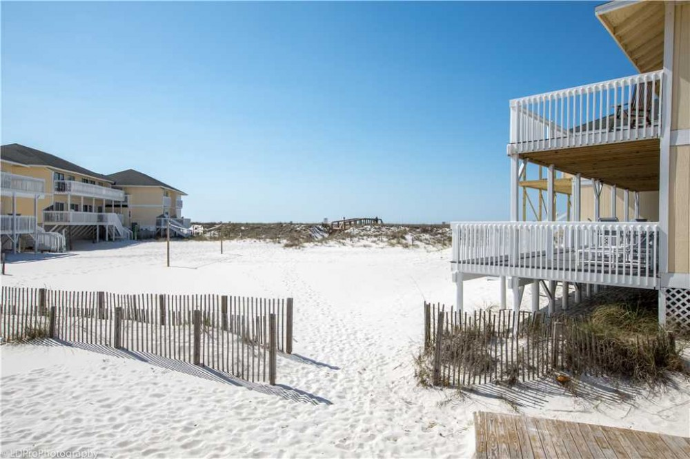 Destin vacation rental with SPC111920of21