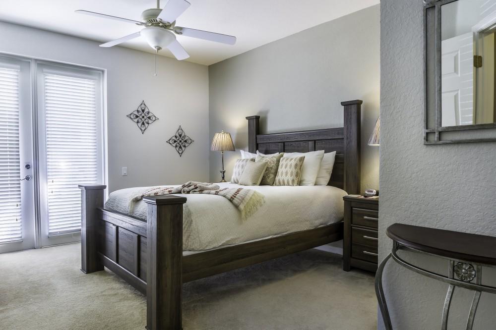 Orlando vacation rental with Casa Bonita At Vista Cay 3 bedroom 3 5 bathroom townhome Sleeps up to 8