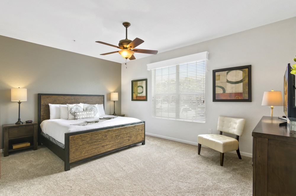Orlando vacation rental with Luxurious Condo at Vista Cay Orlando Florida  Monterrey type 2097sq ft