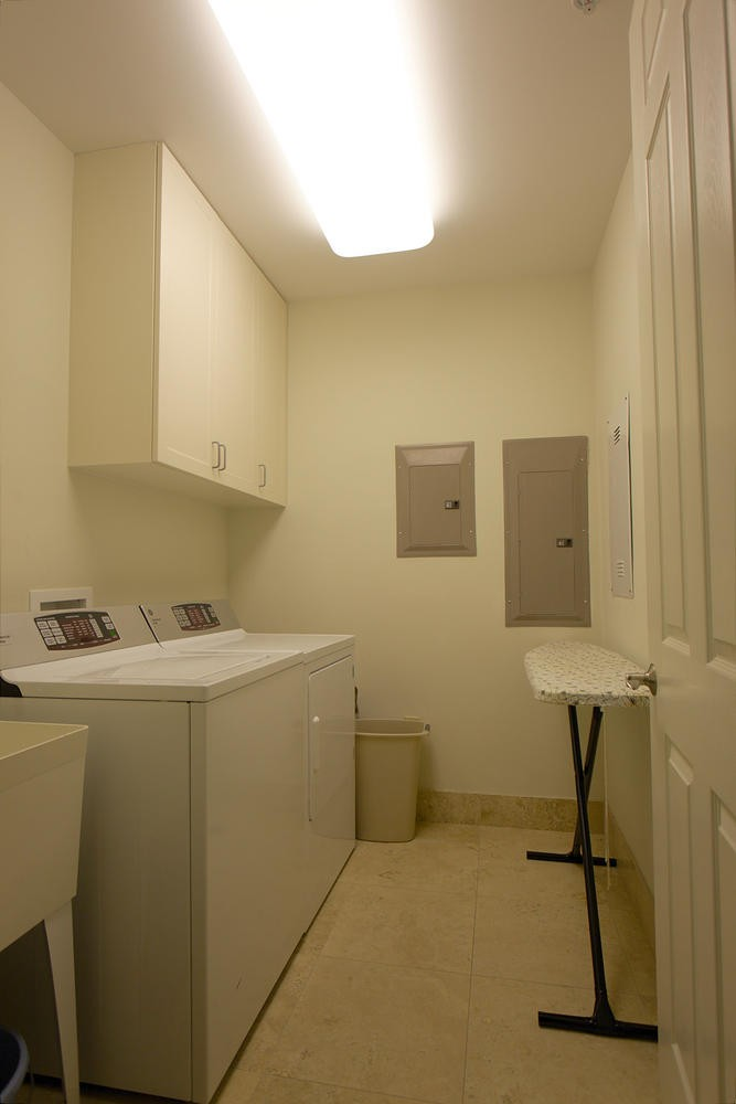 Pensacola vacation rental with LaundryRoom