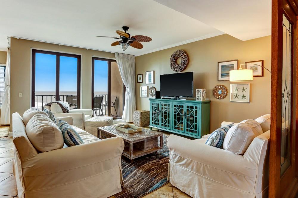 Fernandina Beach vacation rental with