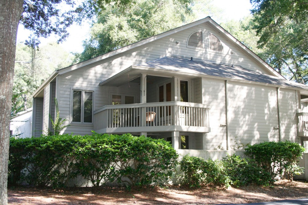 Hilton Head Island vacation rental with StAndrewsCommon1660