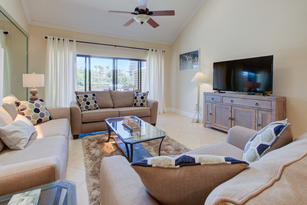 Miramar Beach vacation rental with Reduced Rates for all 2020   TWO Golf Carts Magnificent Home   Views
