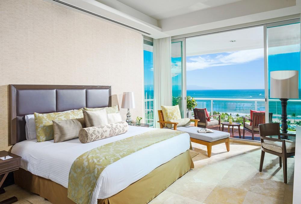 Las Jarretaderas vacation rental with
