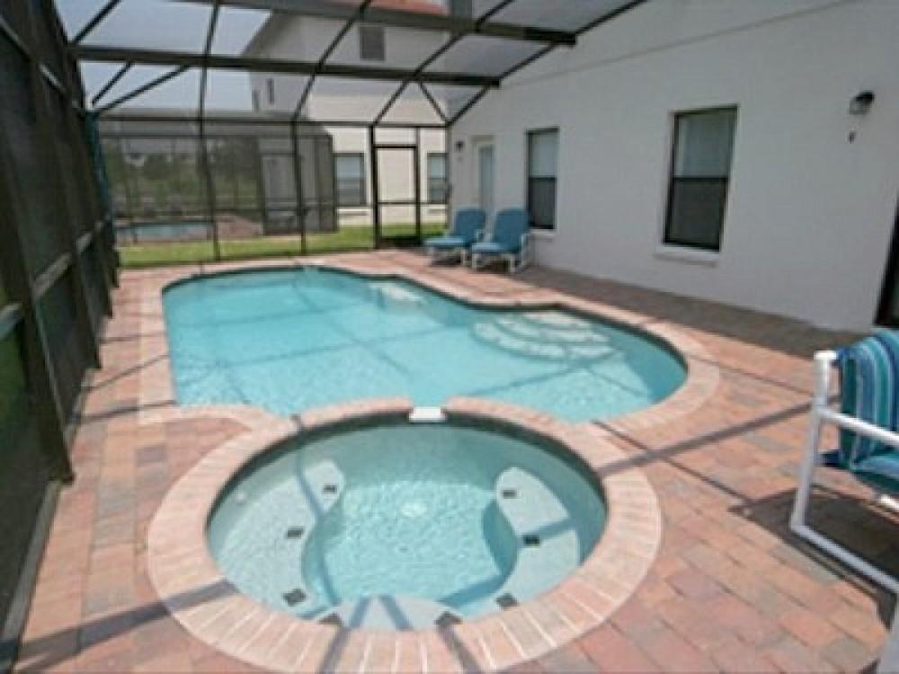 Airbnb Alternative clermont Florida Rentals
