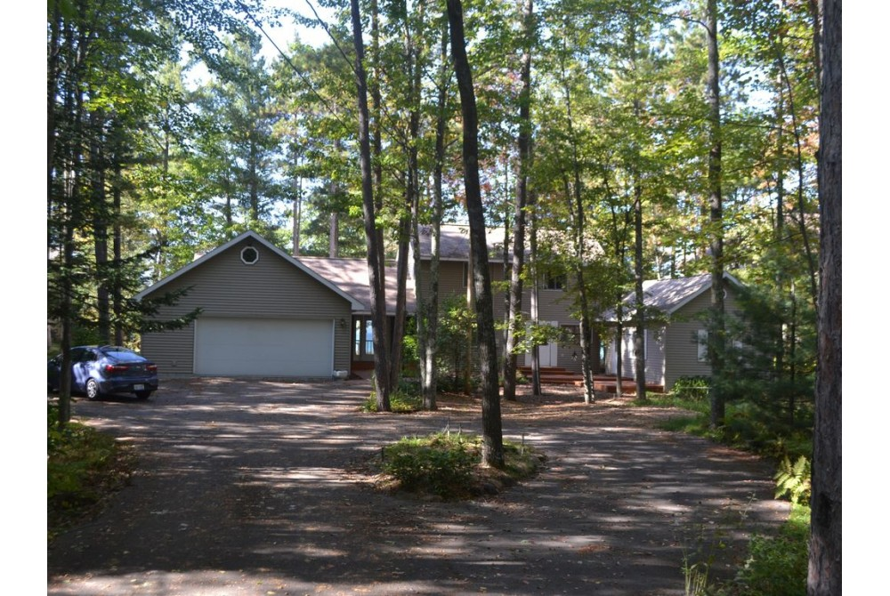 Traverse City vacation rental with