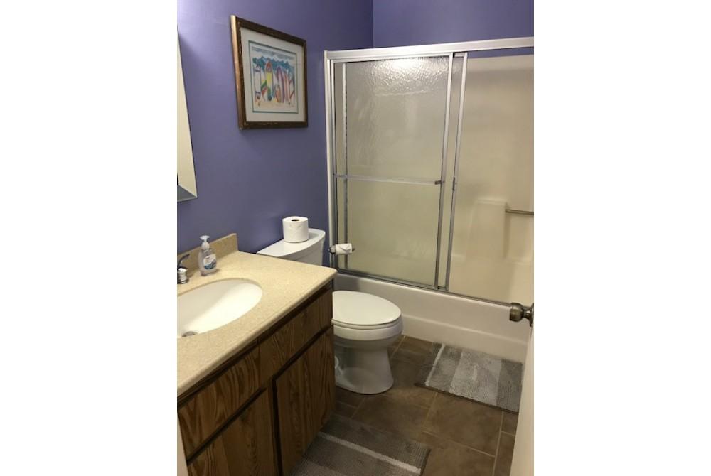 Arizona vacation House rental