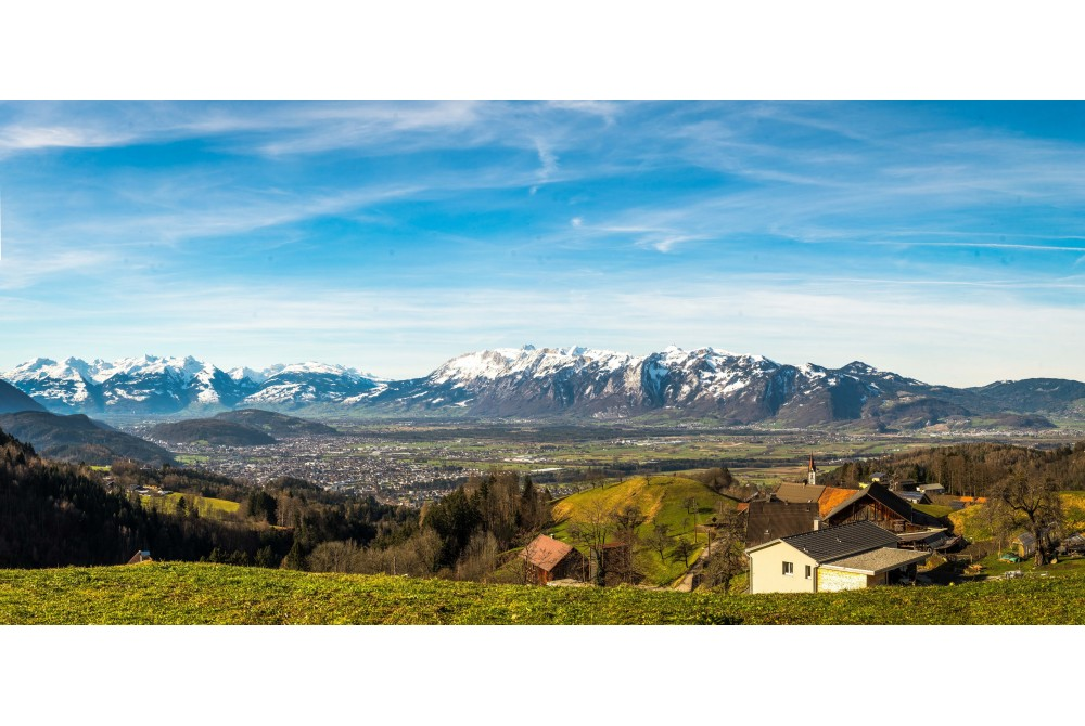 Bregenz vacation rental with