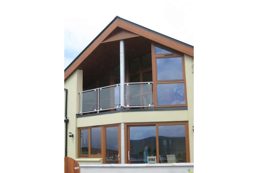County Kerry vacation Cottage rental